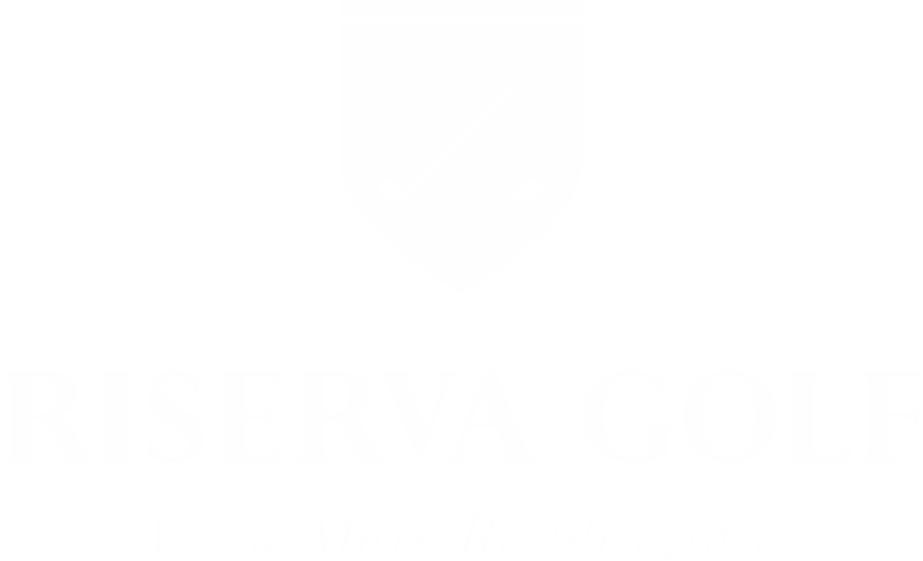 Riserva Golf